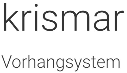 krismar_logo